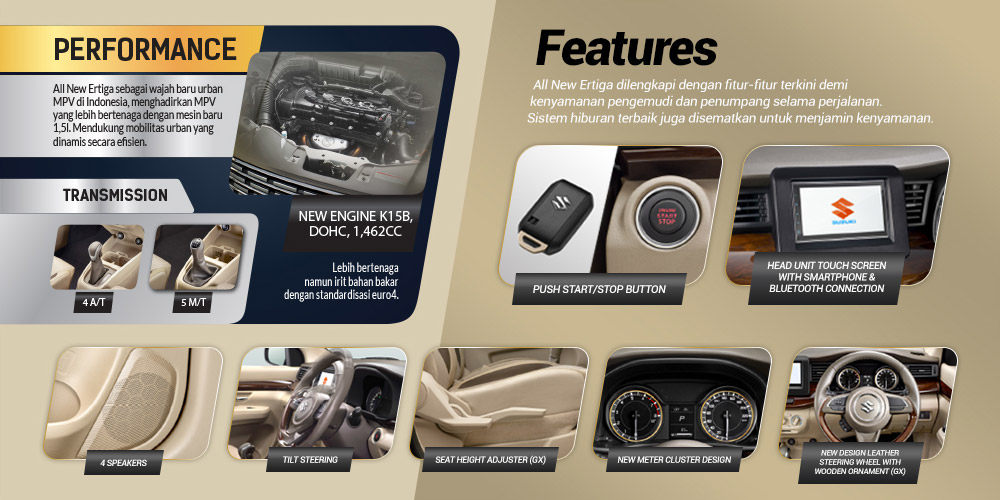 all-new-ertiga-feature4.jpg