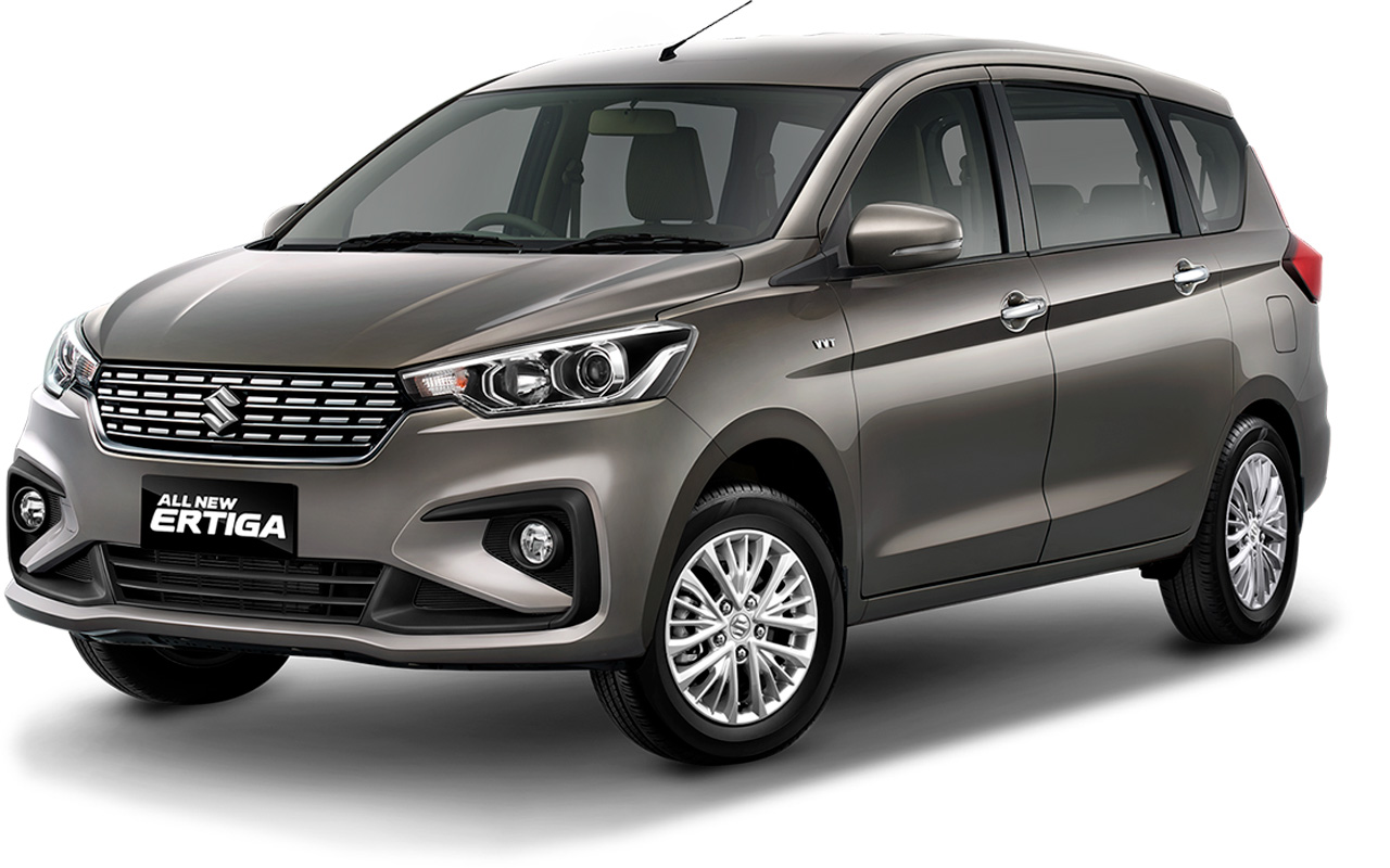 all-new-ertiga-plain4.jpg