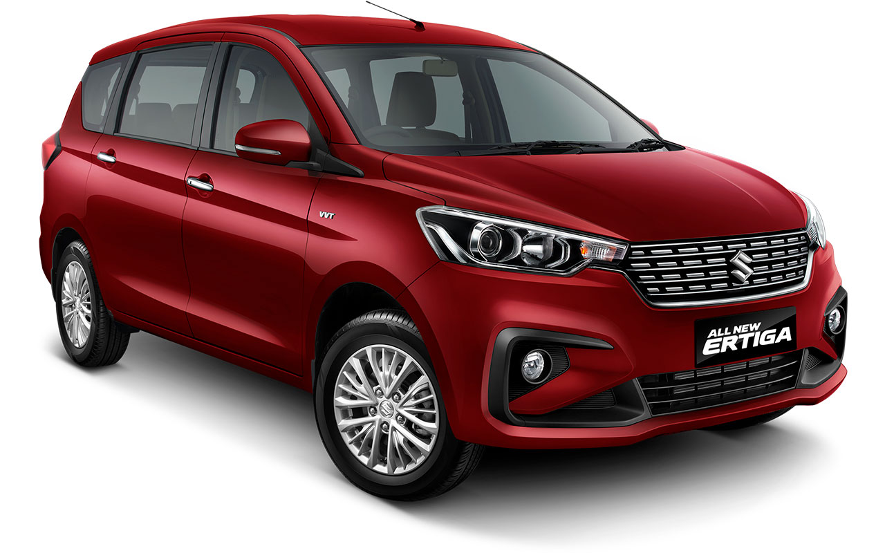 all-new-ertiga-red.jpg