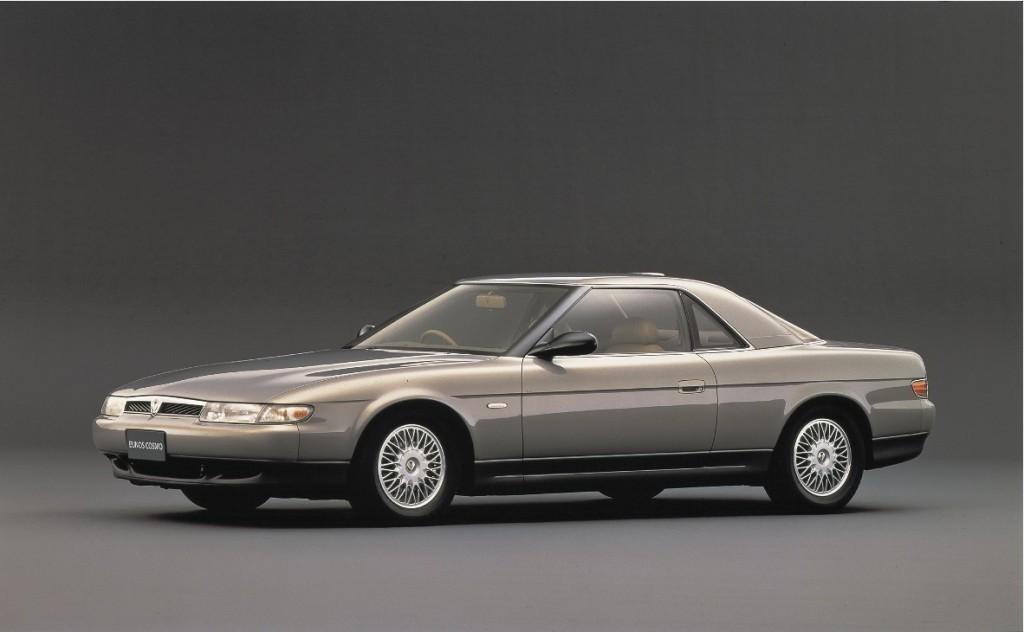 Mazda-Eunos-Cosmo-1024x632.jpg