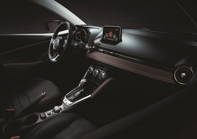 2019 Mazda2馳騁.jpg