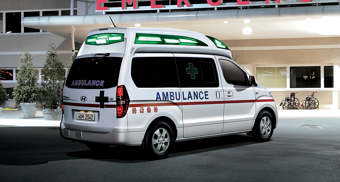pip-grand-starex-special-ambulance-k-package-applicable-specification.jpg