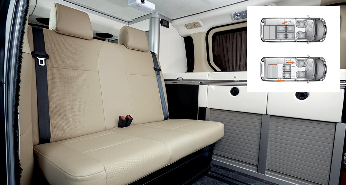 pip-grand-starex-special-campingcar-2-3-column-seat-folding-and-2-column-sliding.jpg