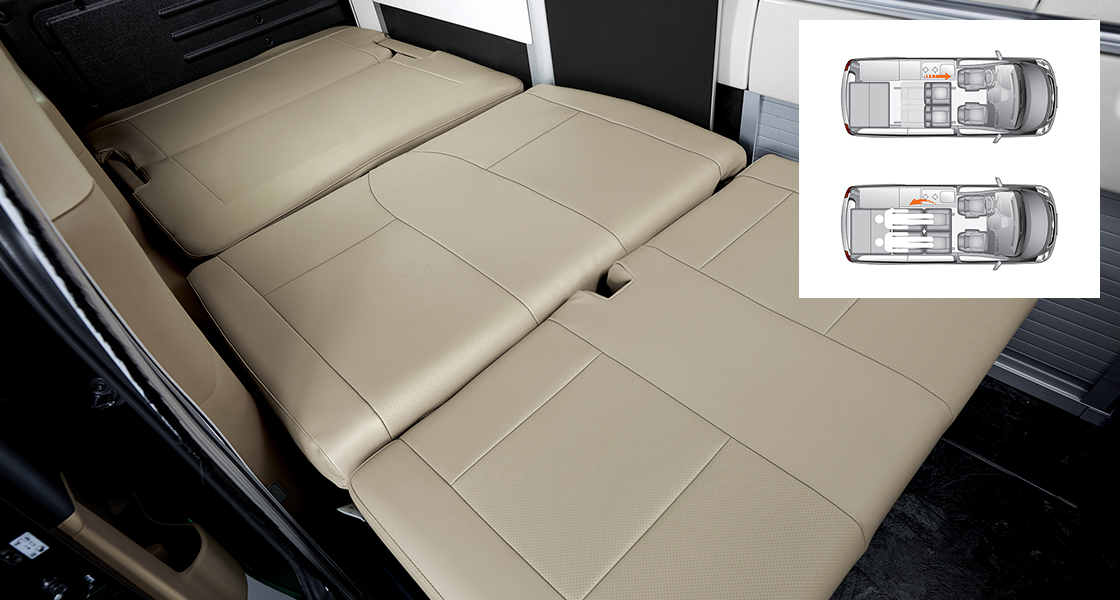 pip-grand-starex-special-campingcar-2-column-seat-bed-room.jpg