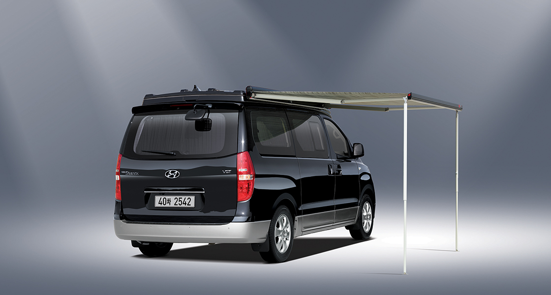 pip-grand-starex-special-campingcar-awning-system.jpg