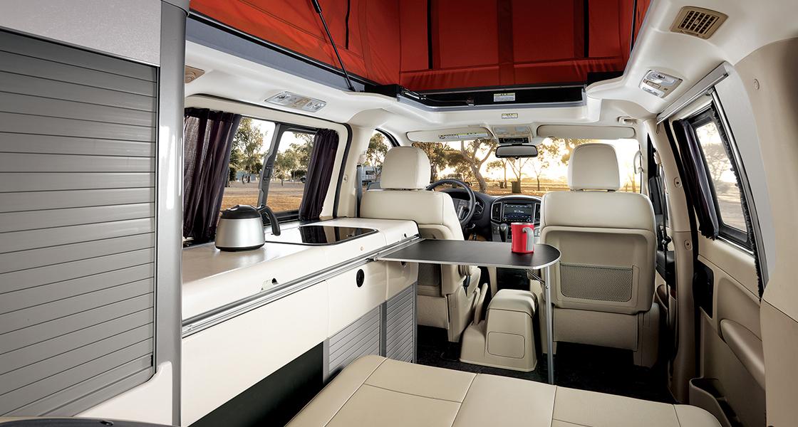 pip-grand-starex-special-campingcar-internal-image.jpg