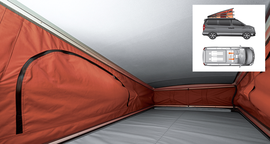 pip-grand-starex-special-campingcar-pop-up-roof-bed-room.jpg