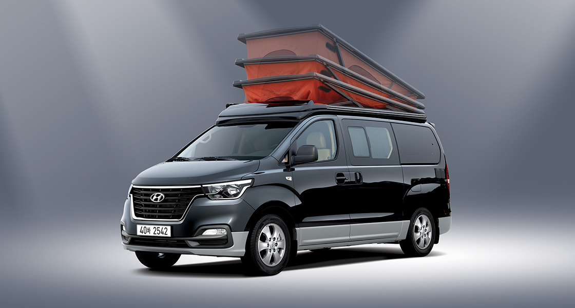 pip-grand-starex-special-campingcar-pop-up-roof.jpg