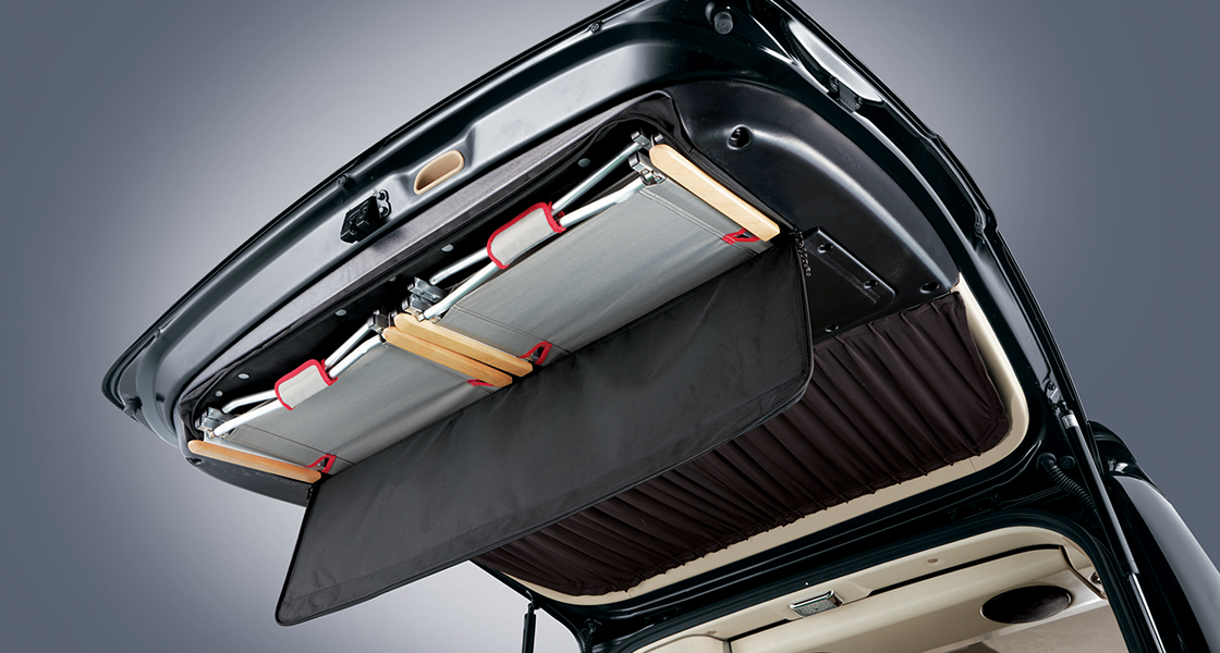 pip-grand-starex-special-campingcar-rear-door-store-space-and-2-chairs.jpg