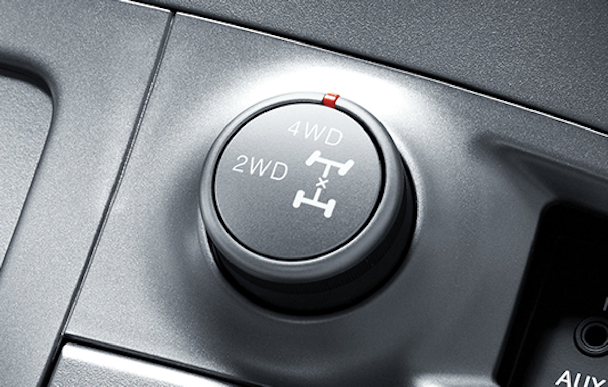 pip-grand-starex-special-performance-4wd-switch-button.jpg