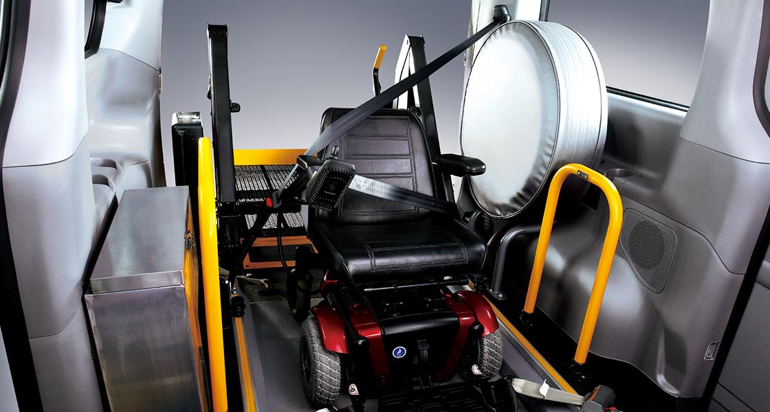 pip-grand-starex-special-wheelchair-seat-belt-for-wheelchair-passengers-2nd-image.jpg
