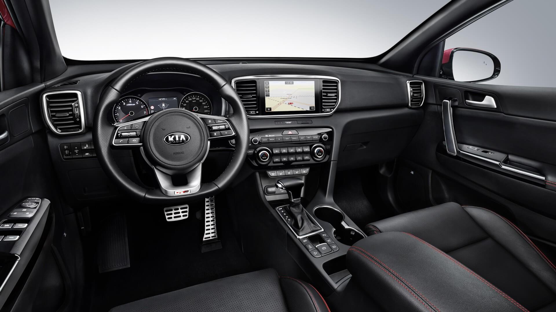 2019-kia-sportage-facelift (2).jpg