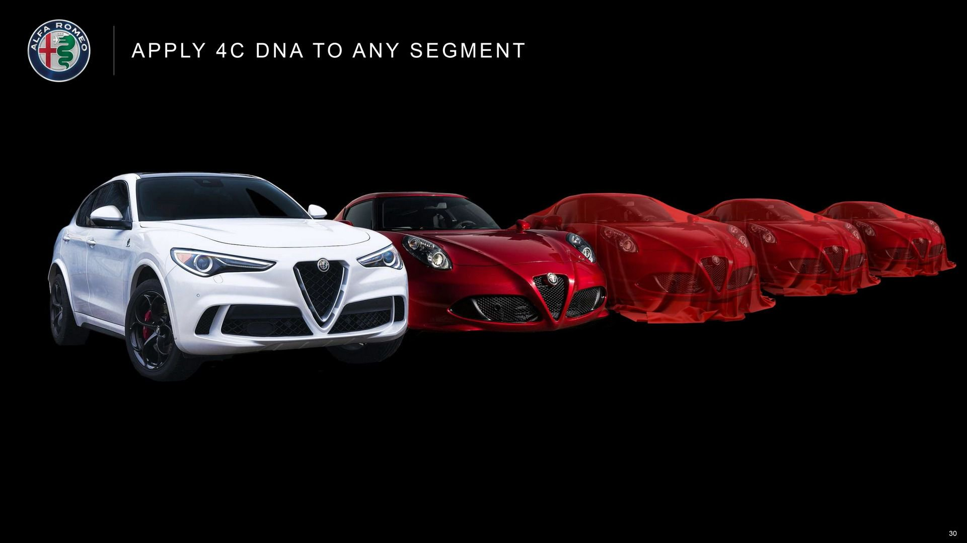 Alfa-Romeo-Product-Plan-30.jpg