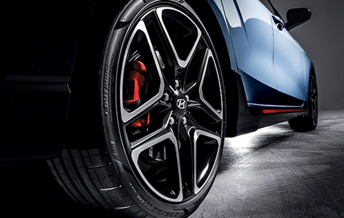 pip-veloster-n-style-19inch-alloy-wheel.jpg
