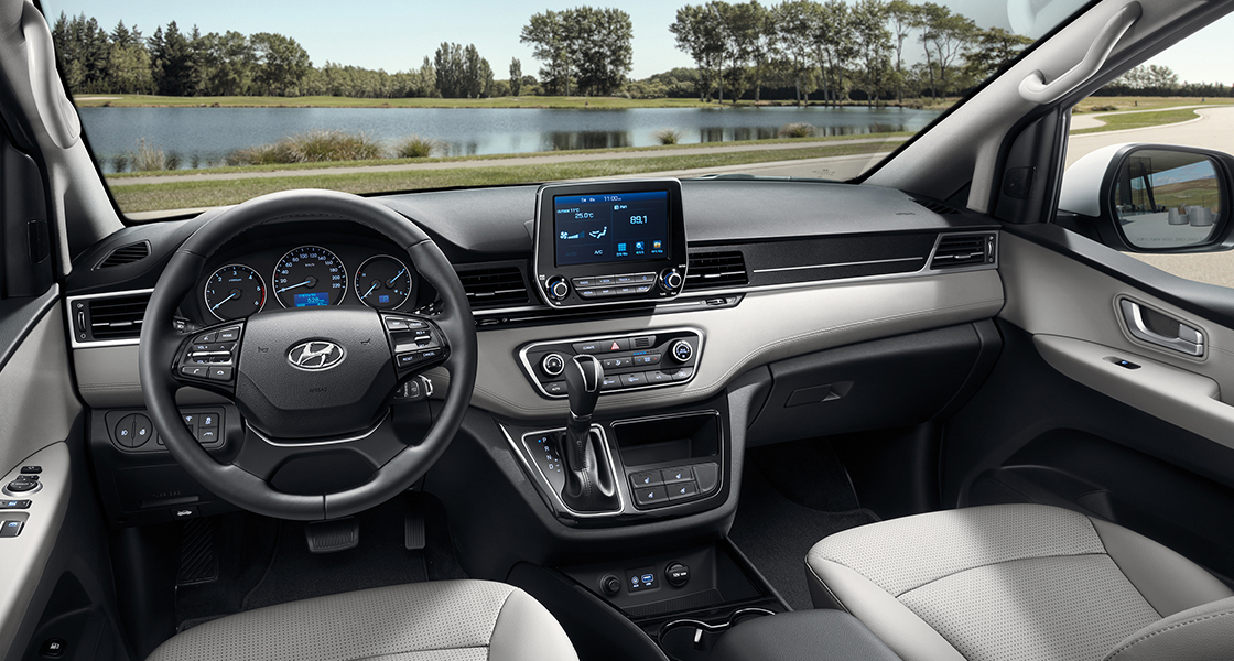 pip-grand-starex-limousine-design-6-seats-mossgray-interior.jpg
