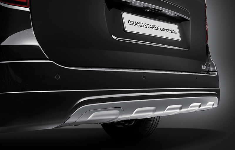 pip-grand-starex-limousine-design-bumper-skirt.jpg