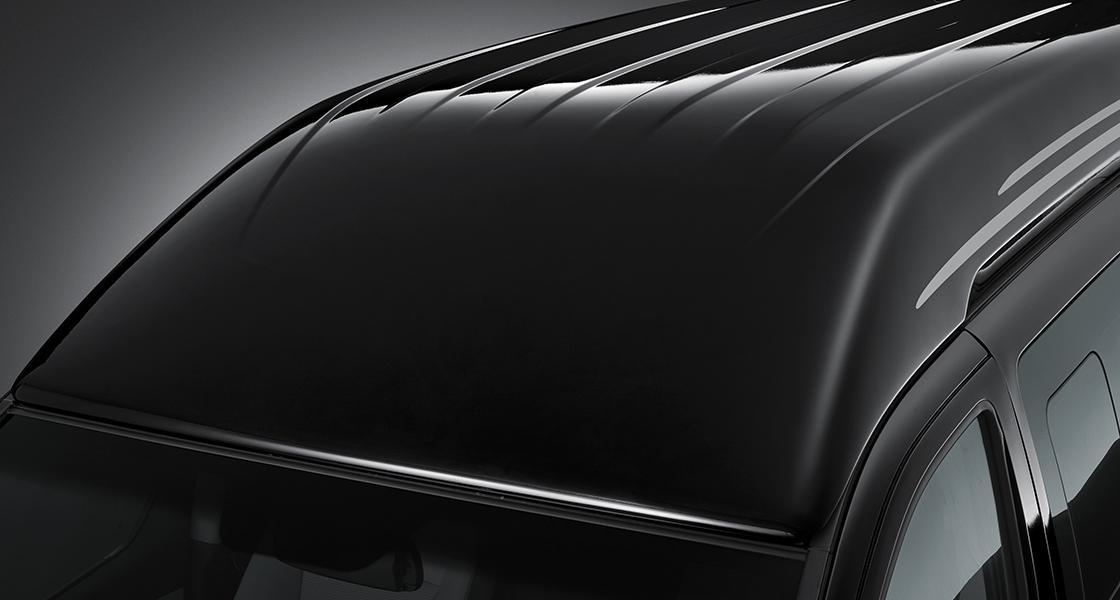 pip-grand-starex-limousine-design-highroof.jpg