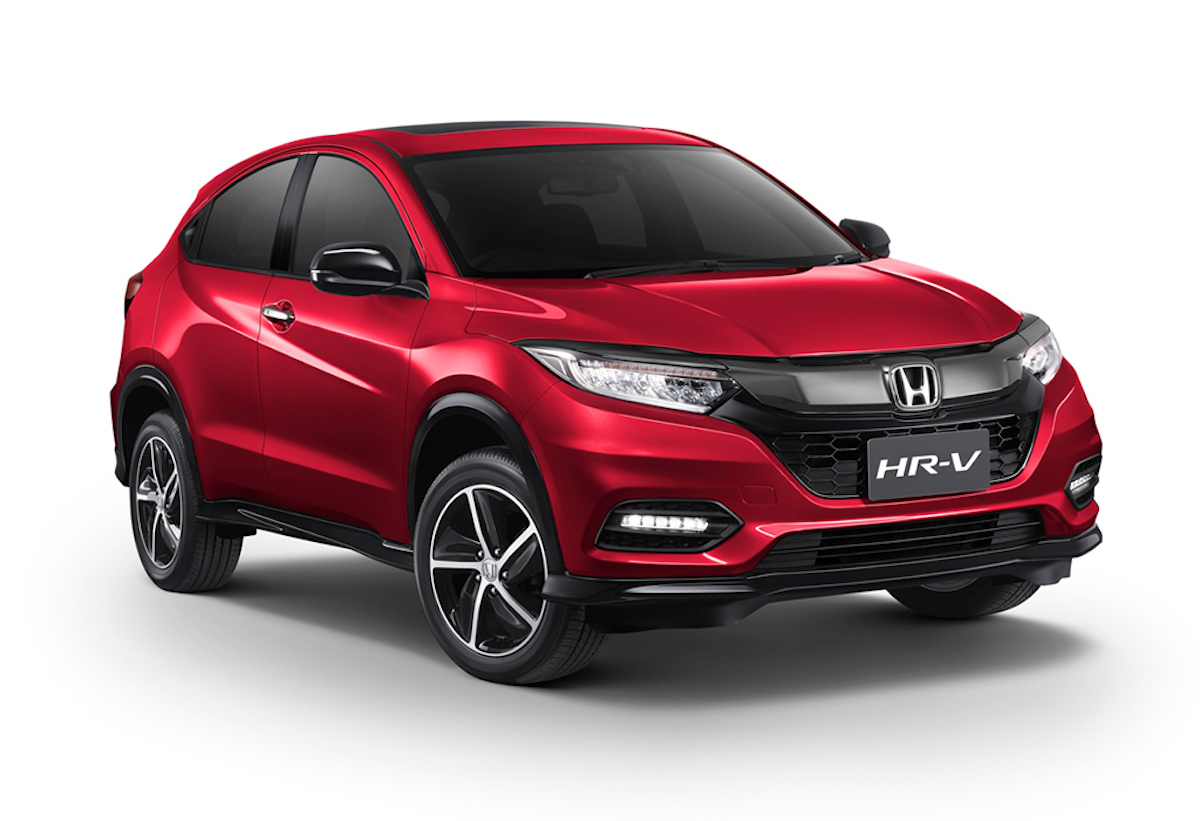 New-Honda-HR-V.jpg