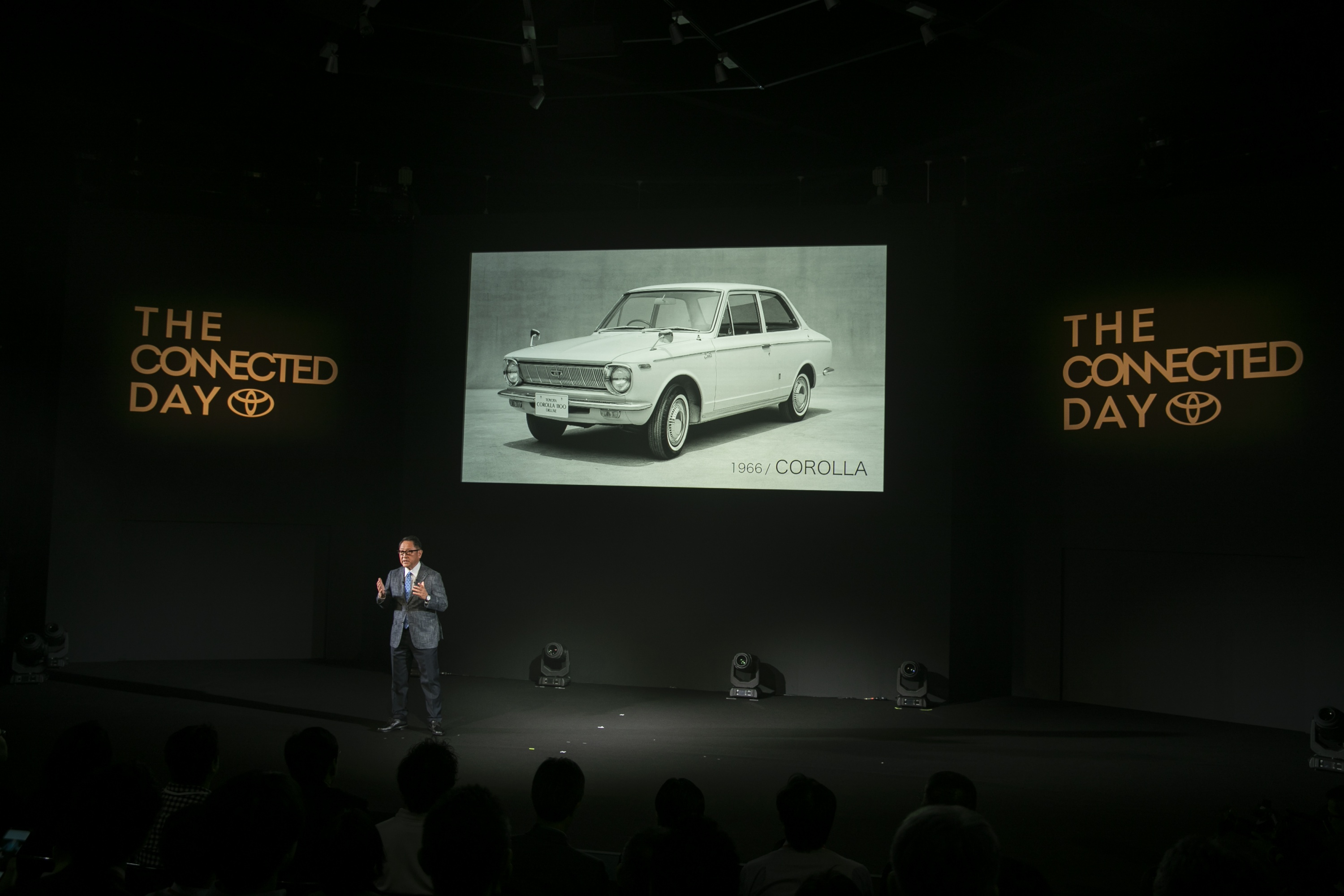 TheConnectedDay_03.jpg