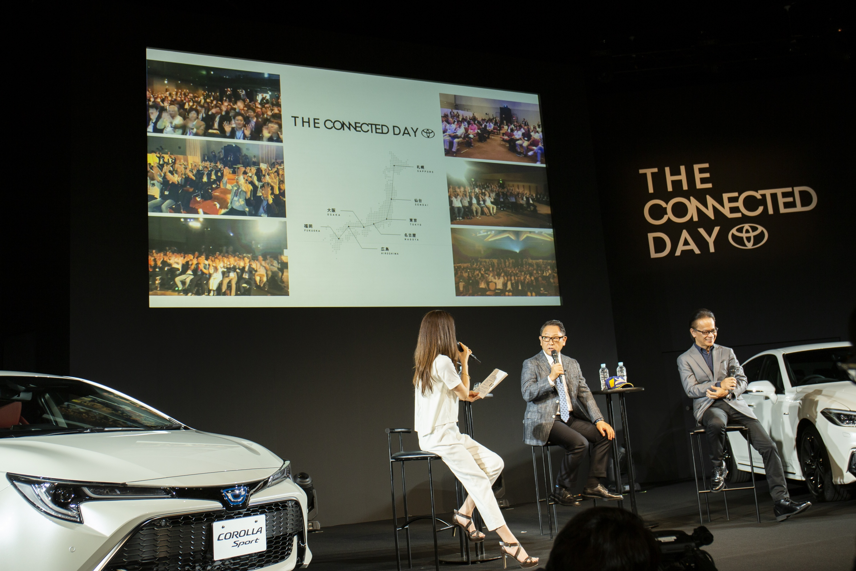 TheConnectedDay_07.jpg