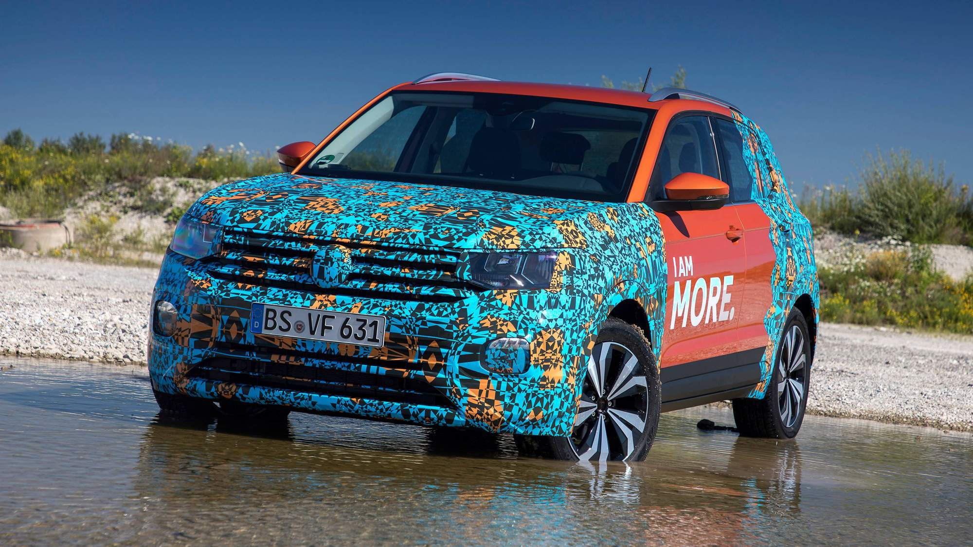 2019-VW-T-Cross-0-8687.jpeg