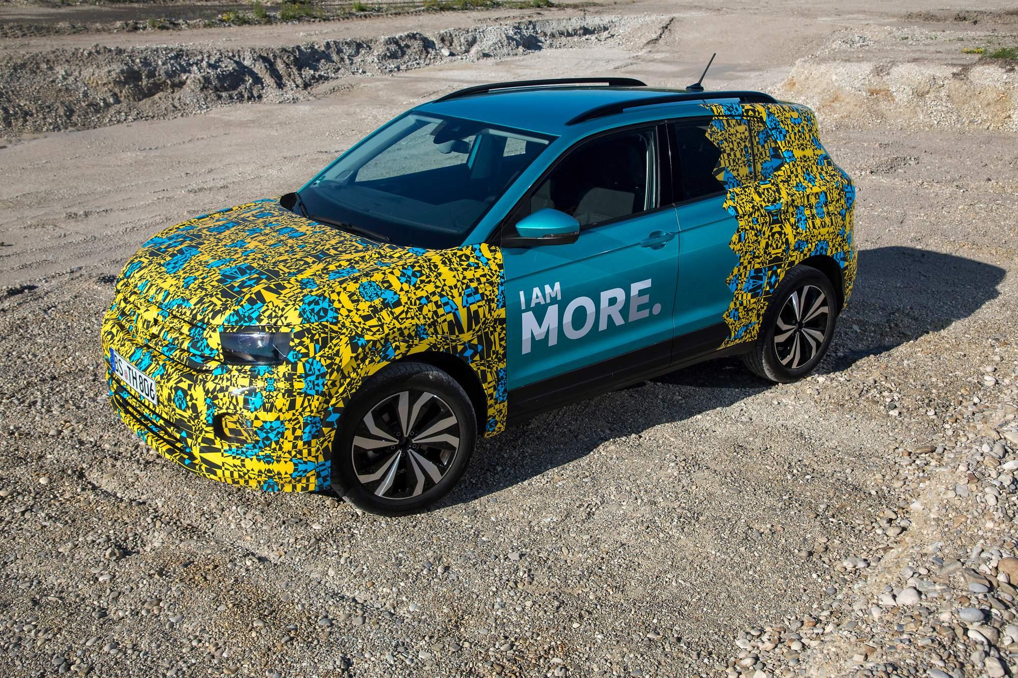 2019-VW-T-Cross-1-7743.jpeg