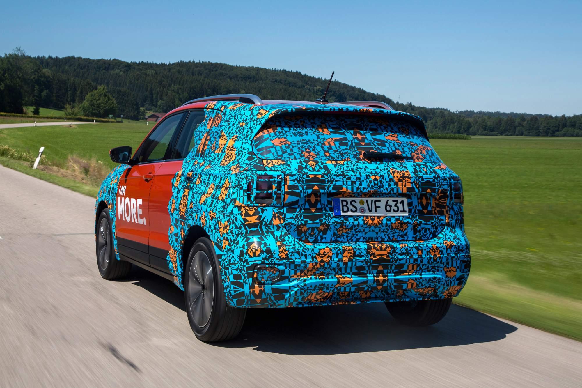 2019-VW-T-Cross-18-2148.jpeg