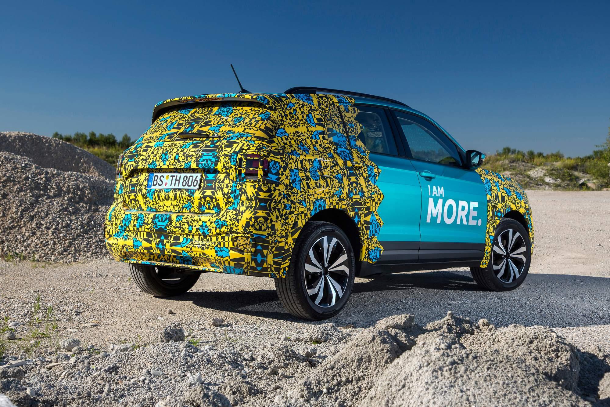 2019-VW-T-Cross-3-5104.jpeg