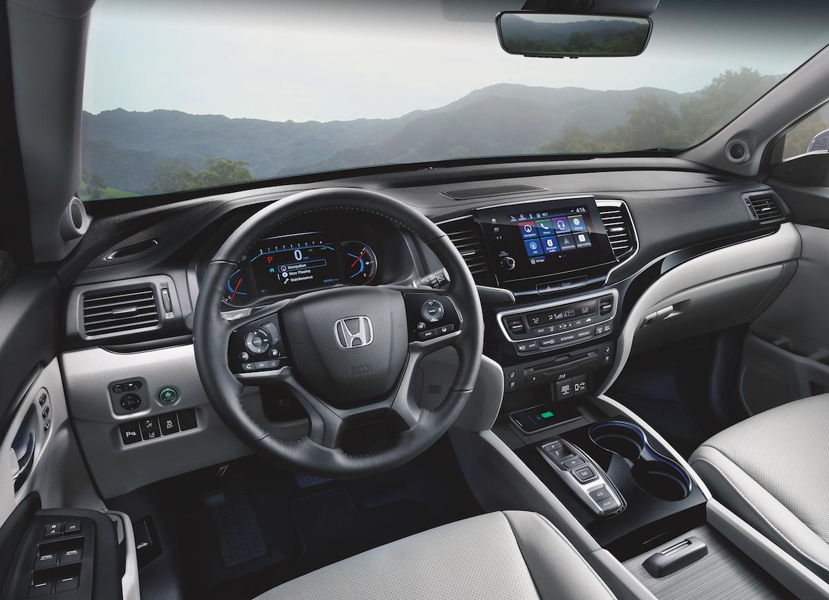 2019 Honda Pilot Interior.jpg