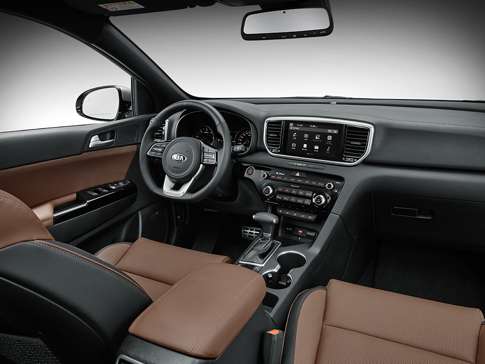 sportage_interior07.jpg