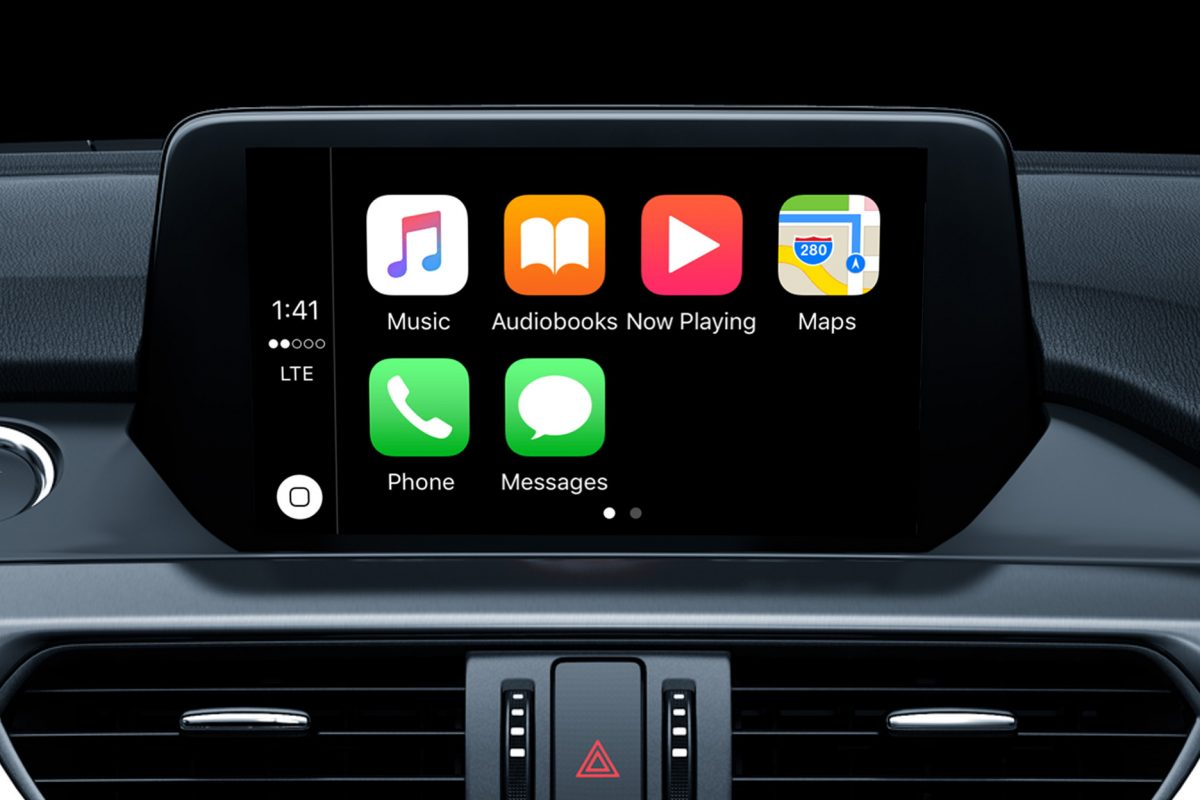 Mazda-CarPlay-1200x800.jpg