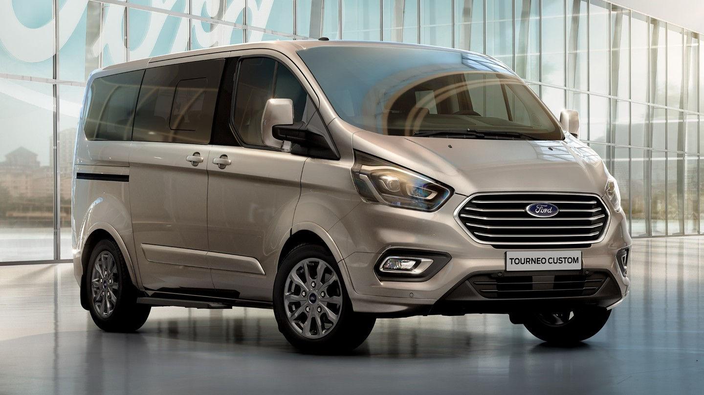 Ford-Tourneo-eu-3_V362T_M_L_41725-16x9-2160x1215.jpg.renditions.extra-large.jpeg