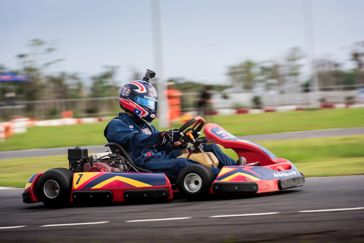 Red Bull_Kart Fight_Kimi_Final 2.jpg