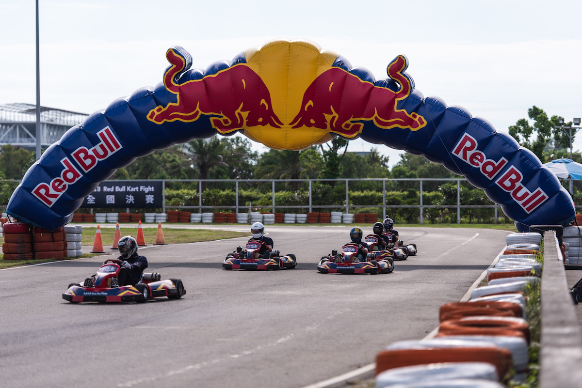 Red Bull_Kart Fight_Taiwan National Final 3.jpg
