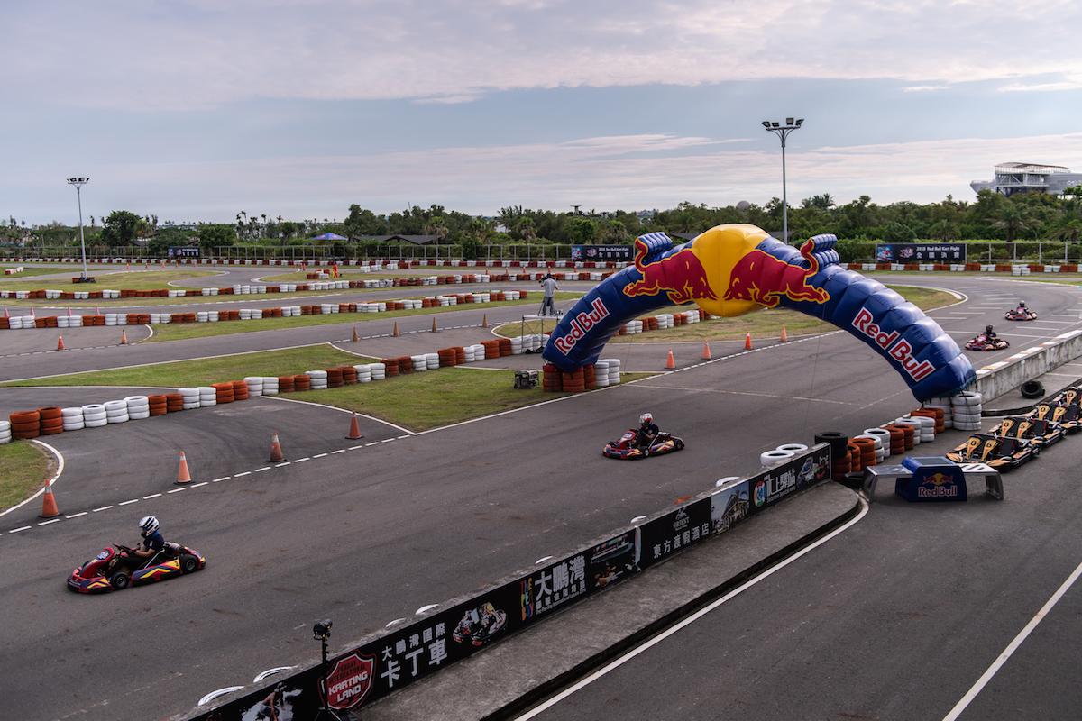 Red Bull_Kart Fight_Taiwan National Final 5.jpg