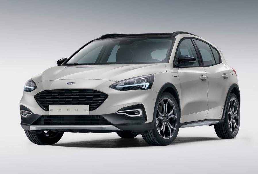 2019-Ford-Focus-Active-6.jpg