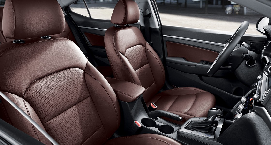 pip-avante-convenience-gasoline-1-point-6-premium-full-option-brown-interior.jpg