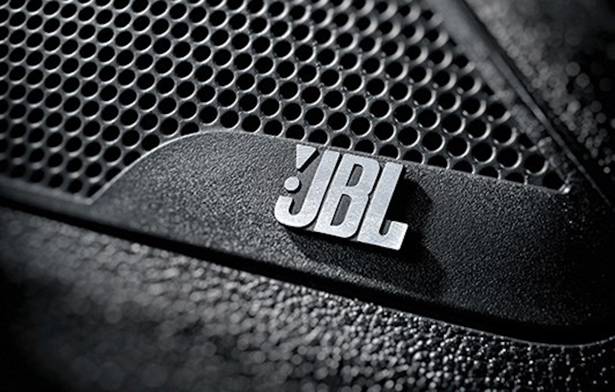 pip-avante-convenience-jbl-premium-sound.jpg