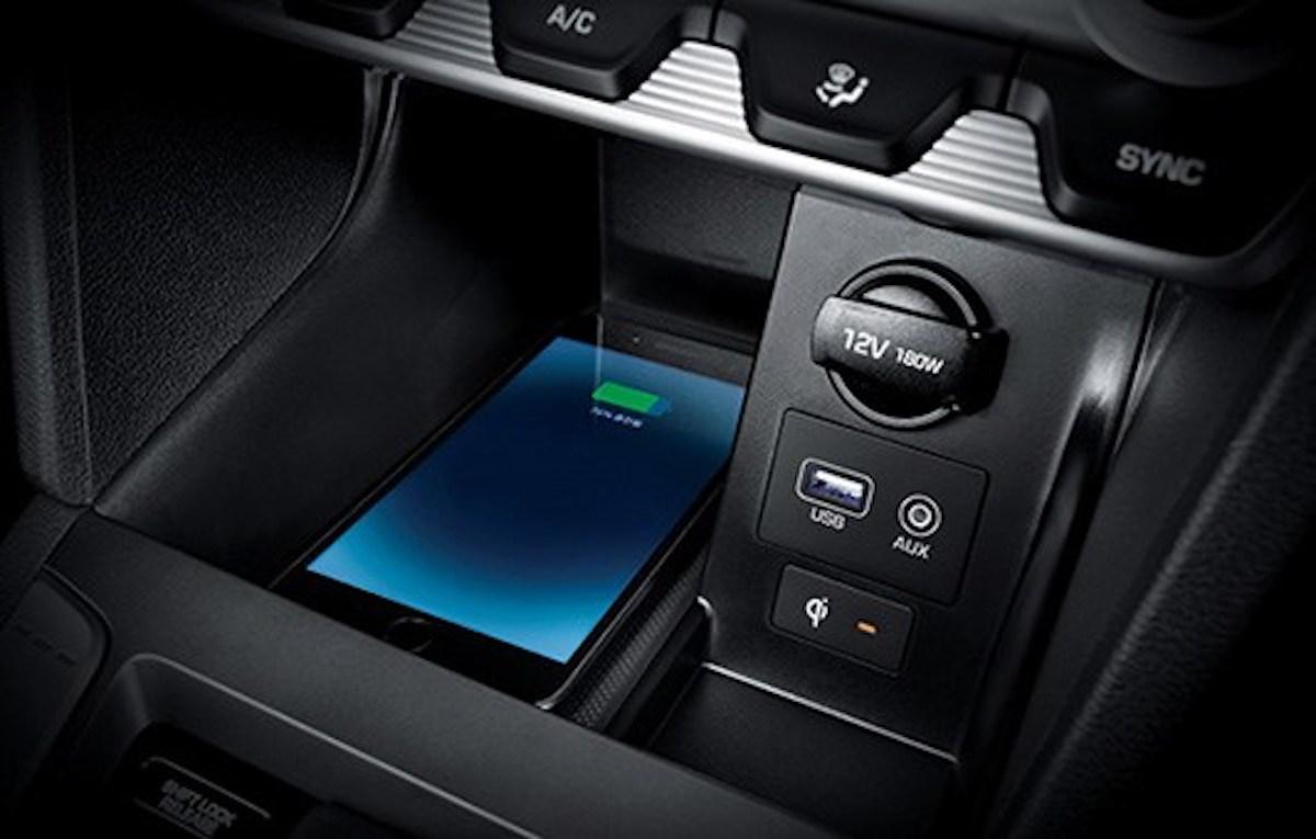 pip-avante-convenience-mobile-phone-wireless-charging.jpg