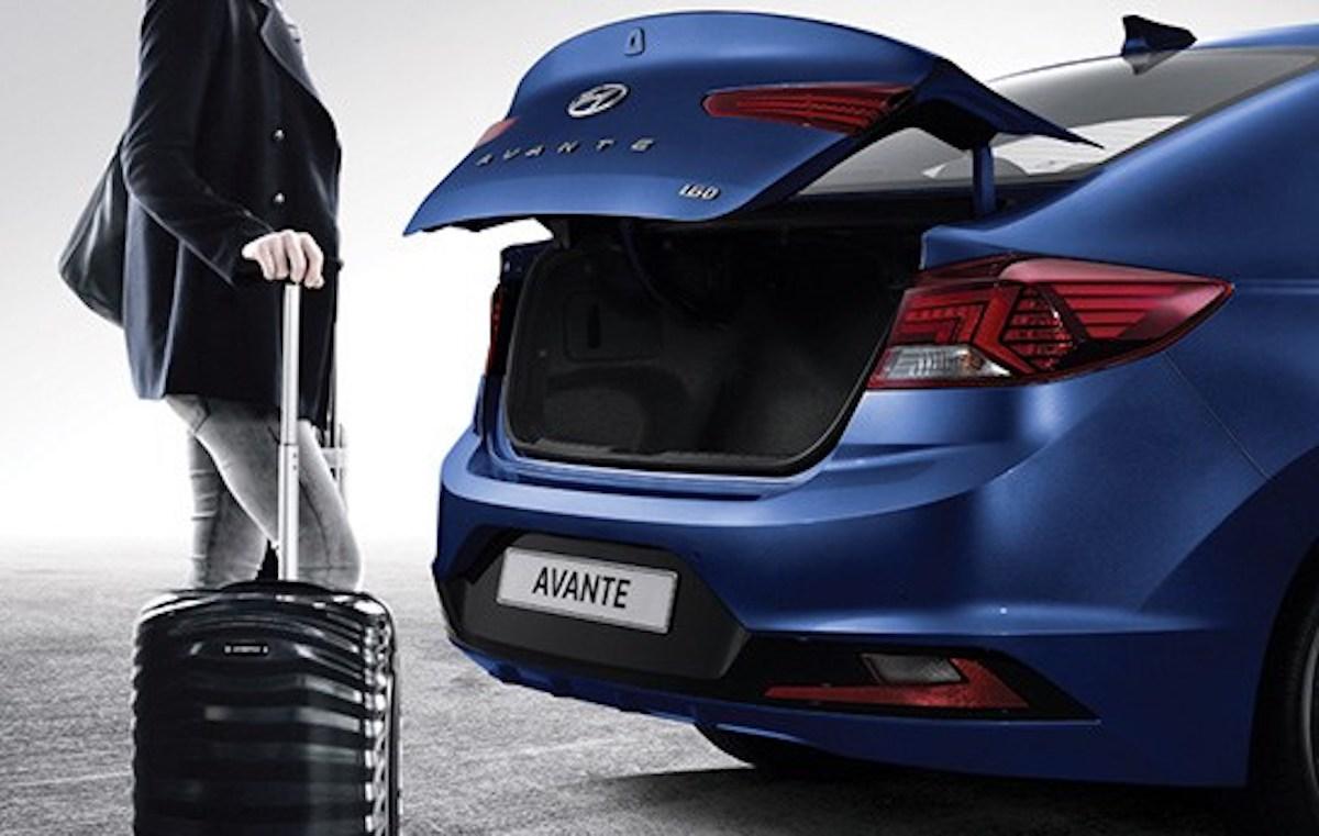 pip-avante-convenience-smart-trunk.jpg