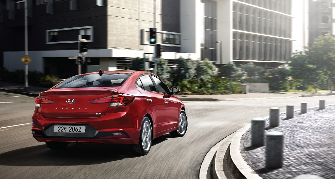 pip-avante-performance-diesel-1-point-6-premium-full-option-fiery-red.jpg