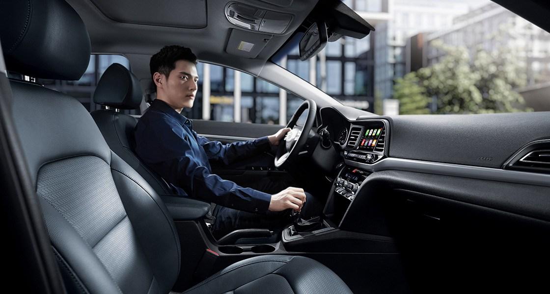 pip-avante-space-gasoline-1-point-6-premium-full-option-teal-blue-interior.jpg