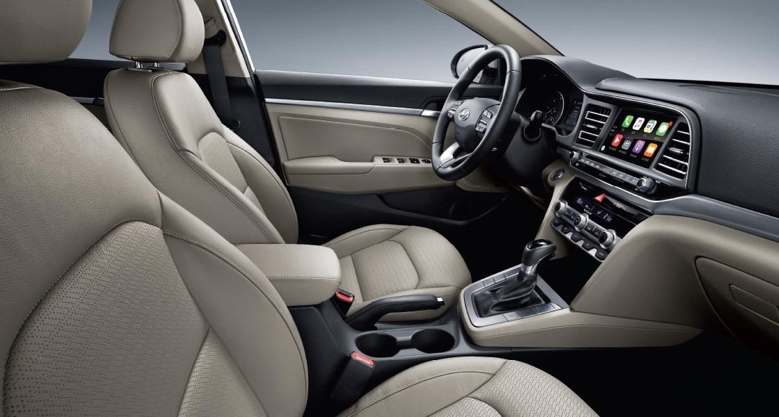 pip-avante-space-interior-beige.jpg