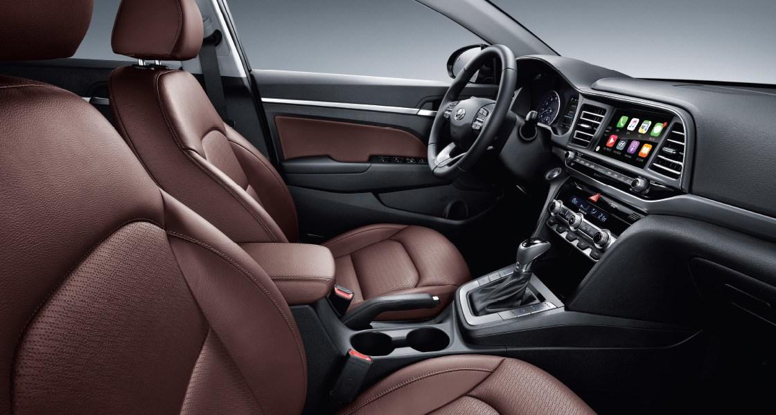 pip-avante-space-interior-brown.jpg