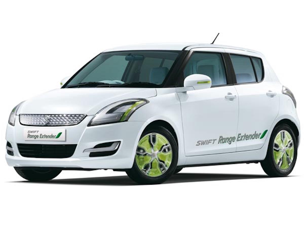 06-1504675853-maruti-suzuki-electric-car-plans-revealed-2.jpg