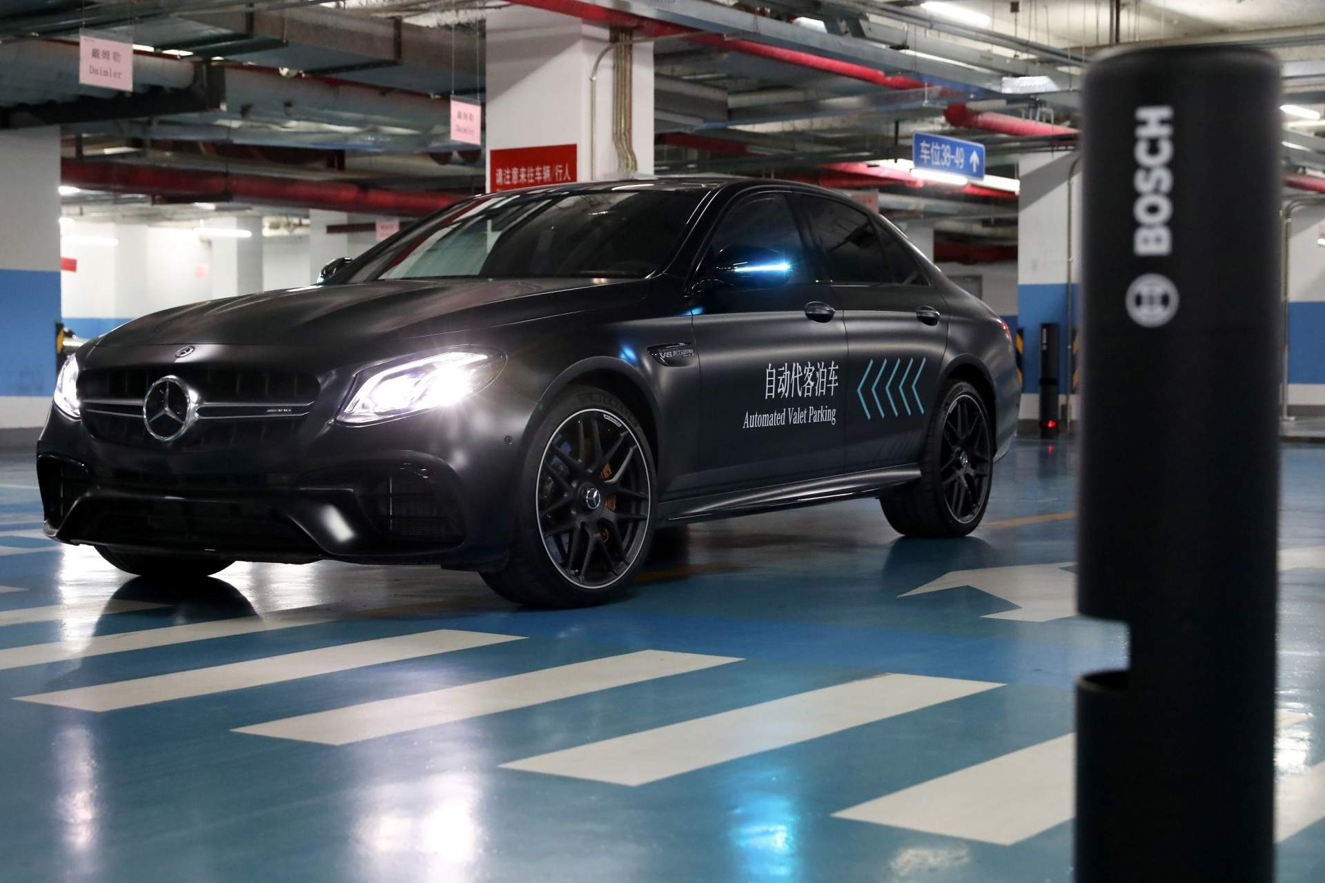 a96c2e18-daimler-and-bosch-automated-valet-parking-4.jpg