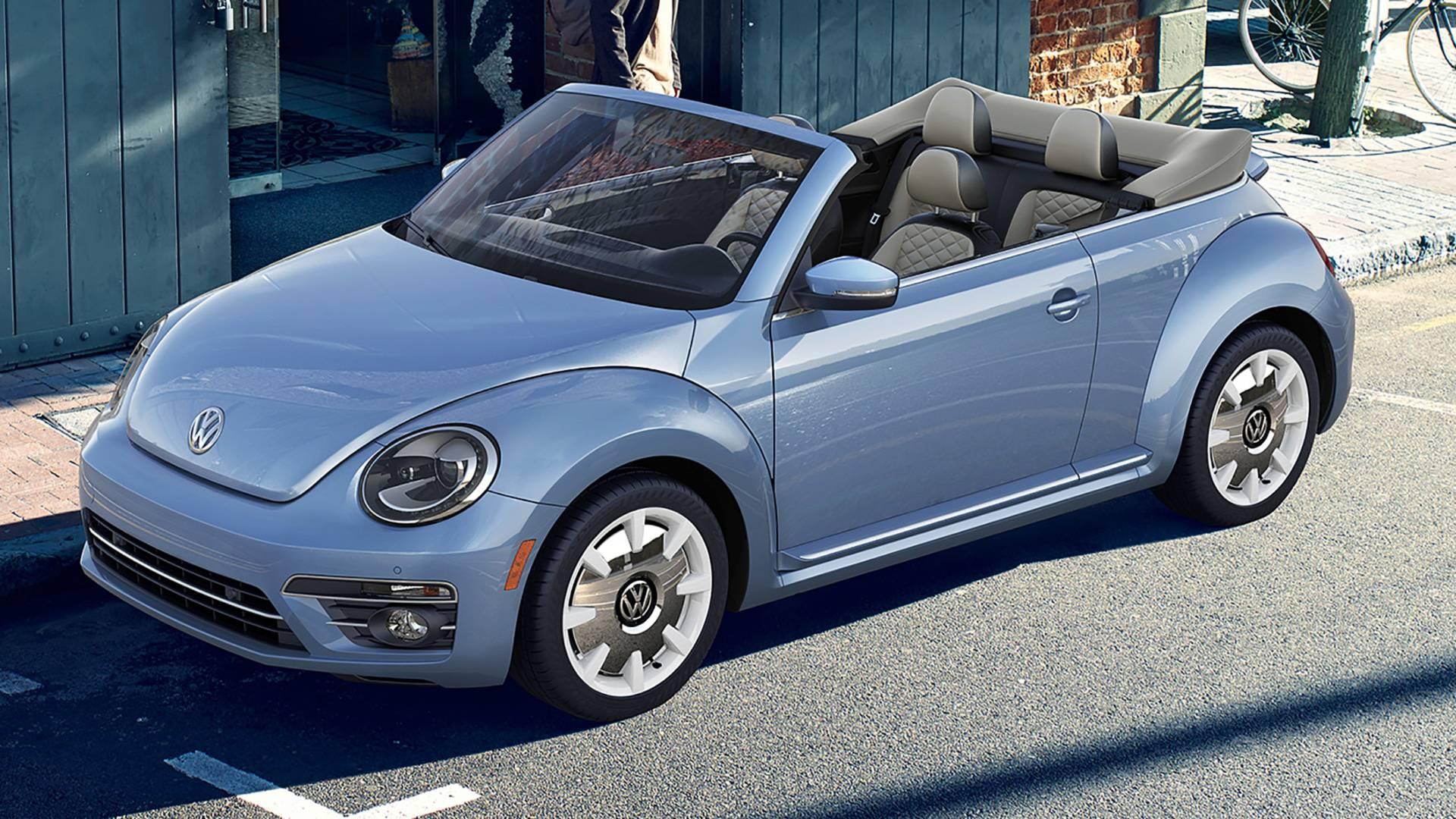 2019-volkswagen-beetle-final-edition.jpg