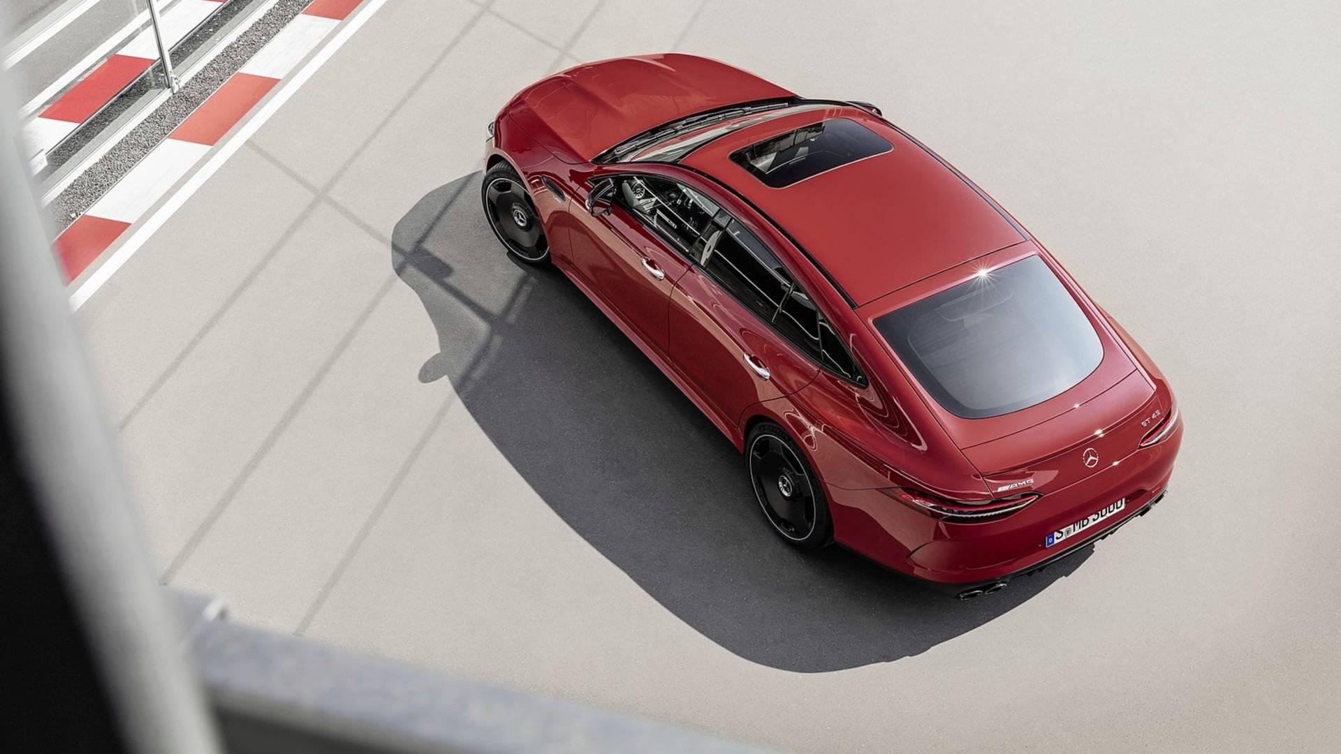 2019-mercedes-amg-gt-43-four-door-coupe (5).jpg