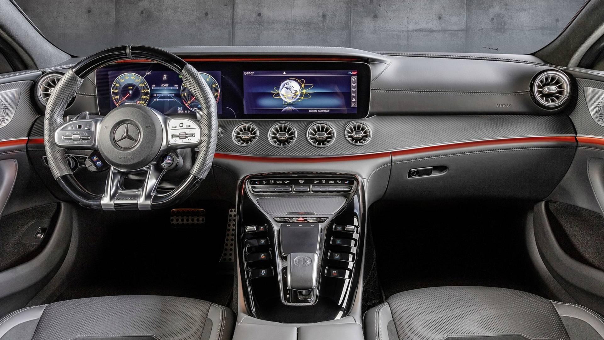 2019-mercedes-amg-gt-43-four-door-coupe (8).jpg