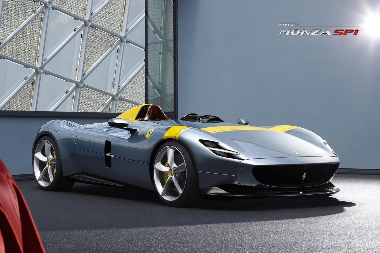 Ferrari+Monza+SP1.jpeg